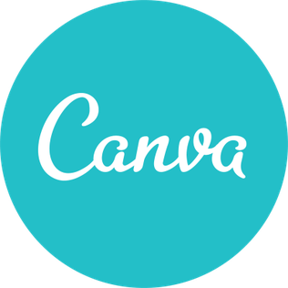 CAnva is a trusted PBP partner.